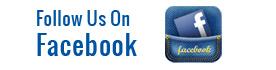 Pegasus-Facebook